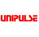 Unipulse Vietnam